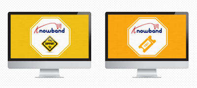 How can you manage an effective customer and seller support on a marketplace site?   Knowband