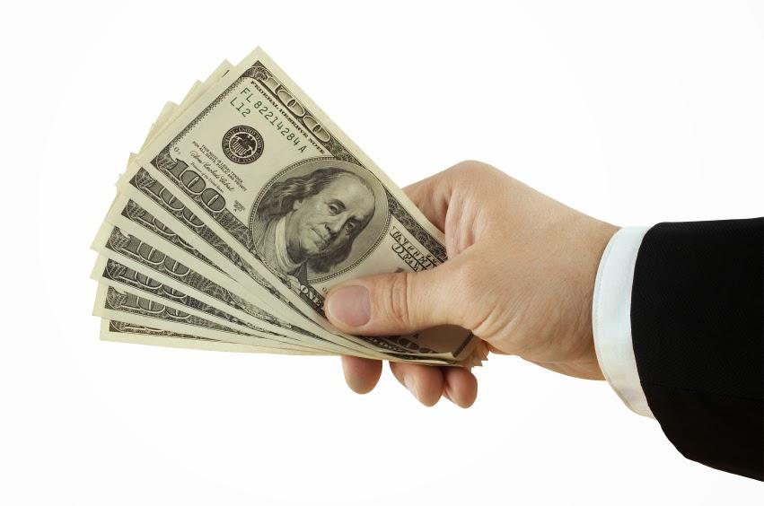 bad credit, credit repair, bad credit loan