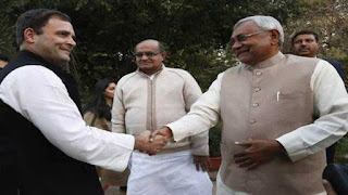 nitish-rahul-talked-about-big-coalition-and-opposition-unity