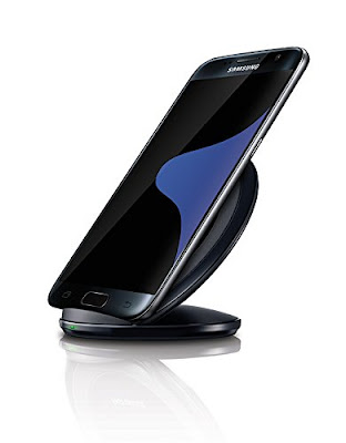 Best Wireless and Fast Chargers For Samsung Galaxy S7 and Edge