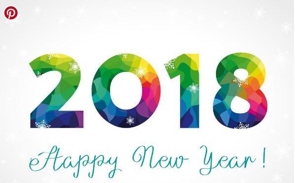 رسائل السنه الجديده للزوج  2018 - 2019