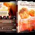 Pelas Ruas De Paris DVD Capa
