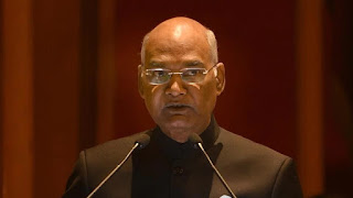 not-only-financial-emotional-investment-is-also-important-says-kovind