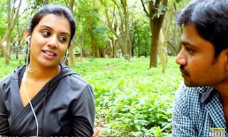 Paper – Tamil Short Film 2017 | with English Subtitles