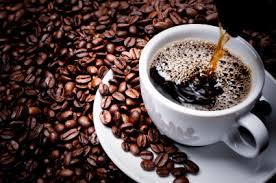 Minum Kopi Pagi Pagi Bikin Kacau Cara Diet Alami Sehat
