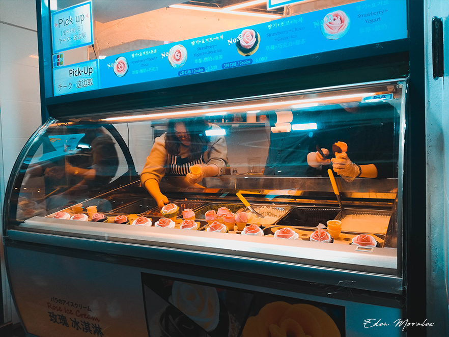 Uncovering-Eden-Food-In-Myeongdong-South-Korea-34