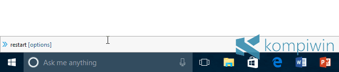 Cara Me-restart Firefox dengan Semua Tab yang Sebelumnya Terbuka 2