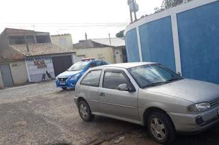 http://www.vnoticia.com.br/noticia/3666-pm-localiza-carro-roubado-por-internos-que-fugiram-do-degase-em-campos