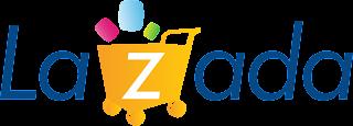 Promo JeLAZADA 3 Maret 2016-anditii.web.id