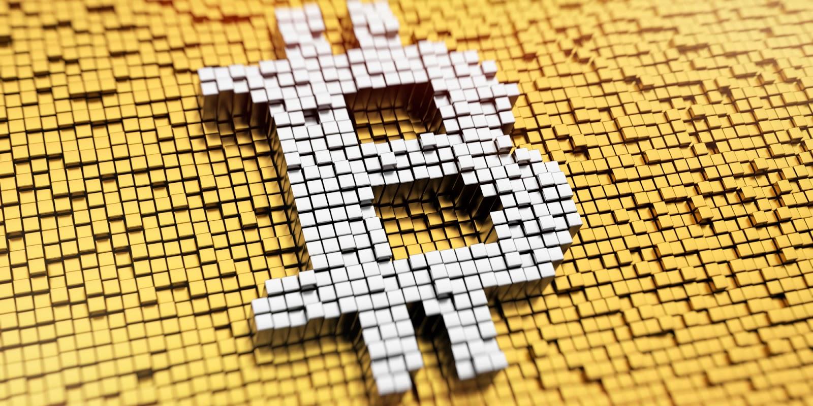 Acerca de Bitcoin