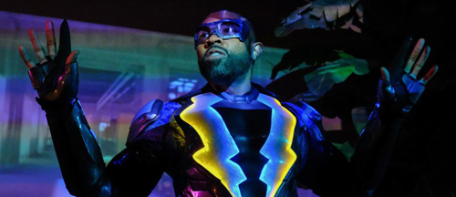 black-lightning-series-trailers-clips-images-and-posters