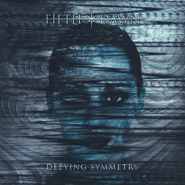 Fifth Dawn Unveil New Single 'Defying Symmetry'