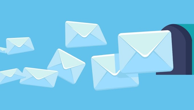Why does email go to inbox? And why not?