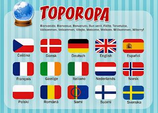http://www.toporopa.eu/