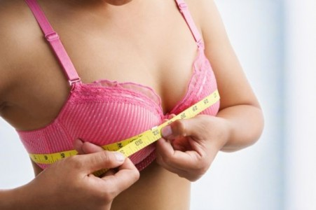 If you're self- aware regarding your breasts size and so are unpleasant  concerning getting such small breasts then you're not by yourself here -  BREAST ...