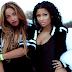 Maior plataforma ativista: Tidal fará novo evento beneficente com Beyoncé e Nicki Minaj