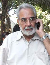 Kulbhushan Kharbanda movies, death, family, age, wiki, biography