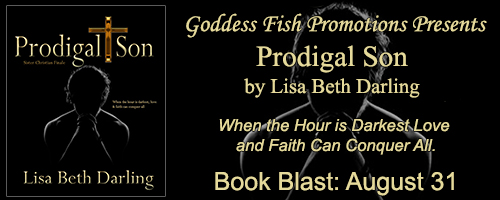http://goddessfishpromotions.blogspot.com/2016/08/book-blast-prodigal-son-by-lisa-beth.html