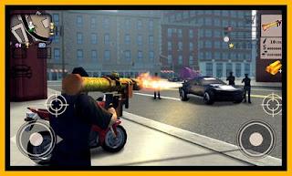 تحميل لعبة GTA 5 للاندرويد التحديث الثالث للعبة لعام 2018