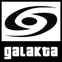 http://planszowki.blogspot.com/2016/03/marzec-pod-znakiem-galakty.html