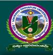 VSU degree results 2017