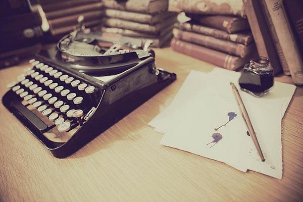 Web sitelerinize yazı yazabilirim
