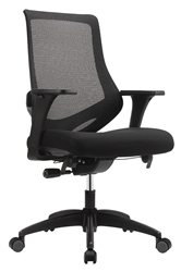 Astra Mesh Back Task Chair