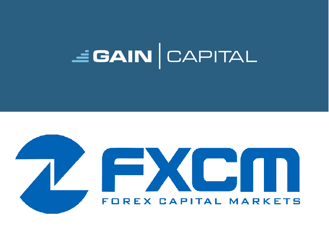 Forex start up capital