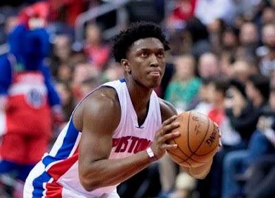 Soal Pilihan Ganda Tentang Bola Basket dan Jawaban