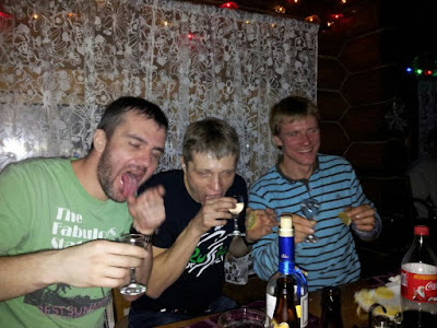Блог им. kerby: Когда-то, когда ABST ещё не было...