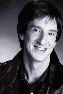 Andy Borowitz. Director of The Fresh Prince of Bel-Air - Season 1