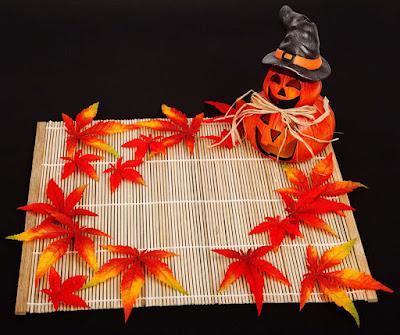 halloween_autumn_decoration-walls