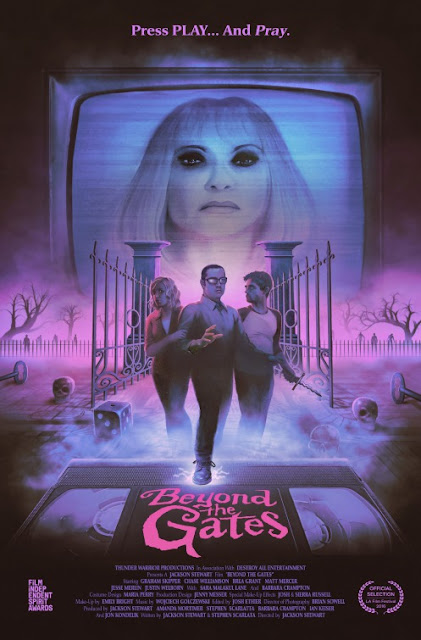 http://horrorsci-fiandmore.blogspot.com/p/beyond-gates-official-trailer.html
