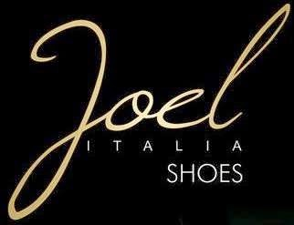 Joel Shoes