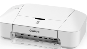 Canon PIXMA iP2850 Driver – Software Download and Installers
