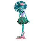 Monster High RBA Honey Swamp Magazine Figure Figure
