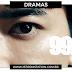 REVIEW - DRAMAS - 99.9 ~KEIJI SENMON BENGOSHI~ SEASON II - 2º SPOT