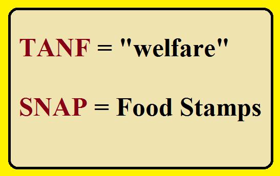 Nebraska Food Stamps