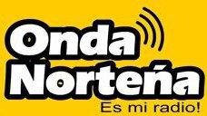 Radio Onda Norteña