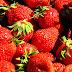 La dieta de las frutas rojas