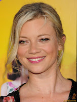 Amy Smart - The Help Premiere in Beverly Hills