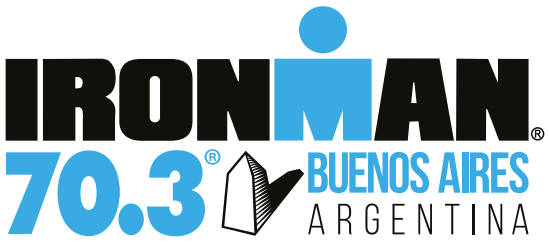 RaceThread.com Ironman 70.3 Buenos Aires