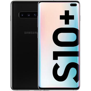 Samsung Galaxy S10+ 128 GB