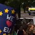 Λονδίνο: Μεγάλη διαδήλωση κατά του Brexit (video)