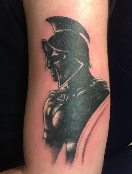 Tattoos For Men with meaning