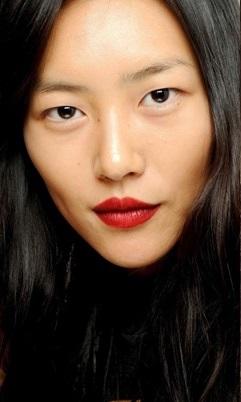 Bare-Face-Bold-Lip