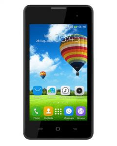 Tecno Y2 Stock ROM or Scatter file Download