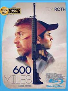 600 Millas 2015 HD [1080p] Latino [GoogleDrive] DizonHD