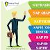 Find latest HPE #SAP Job vacancies