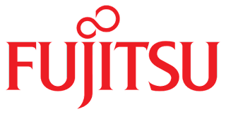 Fujitsu Postgraduate Scholarship for Asia-Pacific Students